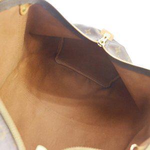 Louis Vuitton Bags - Louis Vuitton Keepall 45 Travel Hand #6268L41B
